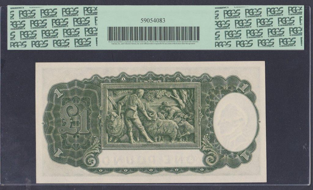 Ian Gradon Banknotes  Ian Gradon world banknotes   banknote