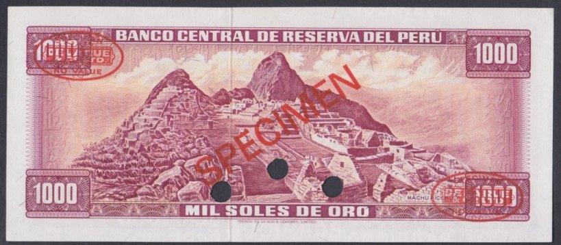 rare paper money for sale